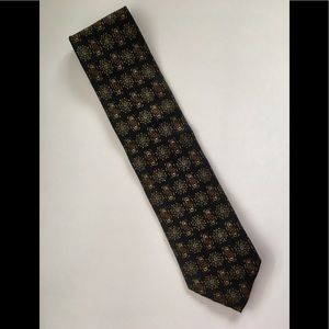 🎉HP🎉Brioni Silk Tie